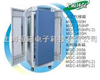 MGC-450P光照培养箱