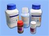 小鼠Ⅰ型前胶原羧基端肽 PⅠCPELISA试剂盒