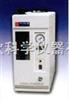 AG-1605空气发生器/全自动空气泵