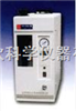 HG-1805氢气发生器
