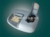 IR120IR120基本型智能自动折光仪【厂家直供】