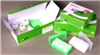 大鼠颗粒酶AELISA试剂盒