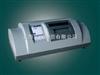 IP160上海仪迈 IP160智能型自动旋光仪【厂家直供】