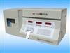 KY-1碳氢分析仪