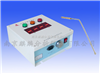 TS-1金属熔液测温仪