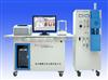 高频红外碳硫分析仪 检测准