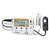 日本TandD TR-74Ui照度/紫外线/温度/湿度数据记录仪