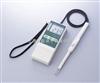 DM-18土壤水分测定仪