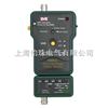 MS6810網絡電纜測試儀
