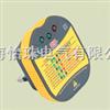 MS6860插座測試儀