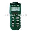 MS6450超聲波測距儀
