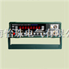 MS6100智能頻率計