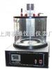 YT-0619沥青运动粘度测定仪(毛细管法)