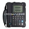MS7212多功能過程校準儀