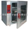 BPX-162电热恒温培养箱