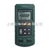 MS7220熱電偶校準儀