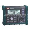 MS52052.5KV絕緣電阻測試
