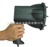 LP-40D型手持式交直流两用高强度-灯
