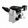 4XC倒置金相显微镜上海绘统4XC倒置金相显微镜!金相显微镜厂家|金相倒置显微镜|金相透反射显微镜|金相软件 !倒置工业