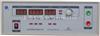 PA30B數字三相泄漏電流測試儀(無源)