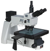 JXM-300金相显微镜上海JXM-300!明暗场大平台金相显微镜!济南厂家低价供应大平台金相显微镜!显微镜-供应大平台