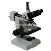 JXM-3015金相显微镜供应绘统JXM-3015金相显微镜!显微镜|显微镜价格|金相显微镜|电子显微镜|光学显微镜|生物显微