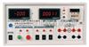 PA93B數字三相醫用泄漏電流測試儀