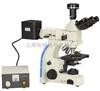 研究型正置工业显微镜Jxm-3100供应上海绘统JXM-3100!金相显微镜!三目金相显微镜!透反射金相显微镜~重庆大学透反射金相显微镜