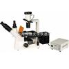 倒置荧光显微镜DM-15绘统供应高档倒置荧光显微镜 !生物倒置荧光显微镜-专业供应倒置荧光显微镜,国内最好的荧光显微镜 !
