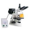 FM-22型      荧光显微镜绘统供应FM-22!高档荧光显微镜!高级荧光显微镜!研究型荧光显微镜!电脑型荧光显微镜!数码型荧光显