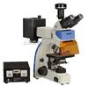 FM-30型      荧光显微镜绘统供应FM-30!高档荧光显微镜!荧光显微镜!透反射荧光显微镜!三目荧光显微镜!LED光源荧光显微