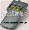 M389509数字式高精度大气压力表 美国