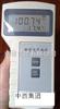 M368803大气压力表