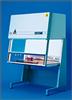 Thermo Safe0.9/1.2/1.5/1.8II级生物安全柜