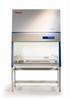 Thermo MSC-Advantage生物安全柜