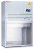 Thermo PCR Mini垂直层流超净工作台