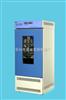 智能生化培养箱SPX-150
