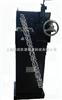 QJWQ-6(10)线材弯曲试验机