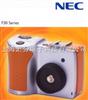 NEC F30红外热像仪