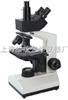 BMM-360型      多用途生物显微镜青岛显微镜|供应青岛显微镜|荧光显微镜|体视显微镜|研究型显微镜|上海绘统厂