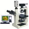 BMM-4800研究型生物显微镜生物显微镜|倒置生物显微镜|金相显微镜|倒置金相显微镜|荧光显微镜|显微镜