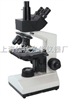 BMM-360型      多用途生物显微镜显微镜|学生显微镜|生物显微镜|绘统生物显微镜|金相显微镜|绘统厂供应