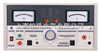 ZHZ4B耐電壓絕緣電阻測試儀