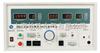 ZHZ4C數字耐電壓絕緣電阻測試儀