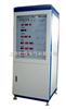 ZHZ36電器安全性能(安規)綜合測試系統