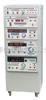 ZHZ36A電器安全性能(安規)綜合測試系統