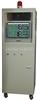 ZHZ36D電器安全性能(安規)綜合測試系統