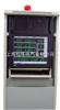 柜式工控機綜合測試儀柜式工控機綜合測試儀