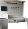 鋼琴式工控機綜合測試儀鋼琴式工控機綜合測試儀