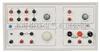 安全性能(安規)測試儀器多用校驗裝置安全性能(安規)測試儀器多用校驗裝置